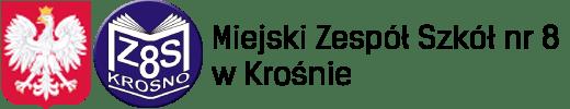 MZS8 Krosno