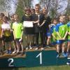 Sportowy sukces naszych uczniów