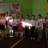 Dzień Niepodległości w przedszkolu